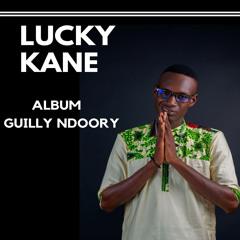 Ndjime (feat. MC Mody)