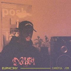 Euphony 047 Careful Jim