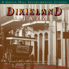 Back Home In Indiana (Dixieland Jazz Album Version)