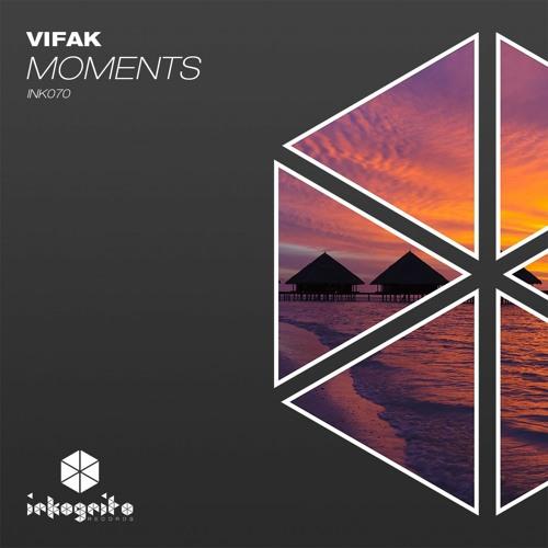 Vifak - Moments [Preview]