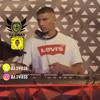 Download By. DJ 3WAS - ريمكس حماقي  قدام الناس Mp3