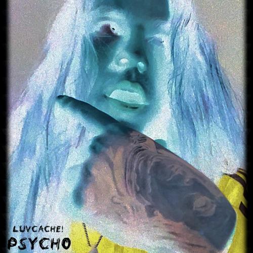 psycho (blossom)
