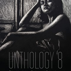 Lines In The Sand, FC Malby - Unthology 8 (Unthank Books)