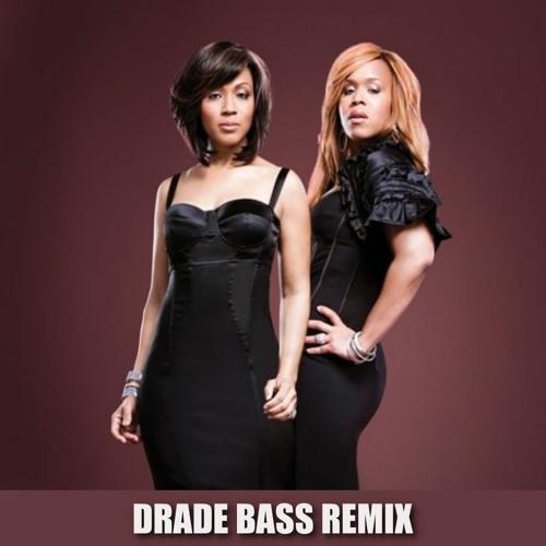 Mary Mary - Shackles (Praise You) Drade Bass