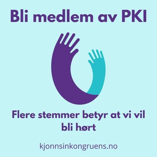 Trans Norge Episode 1
