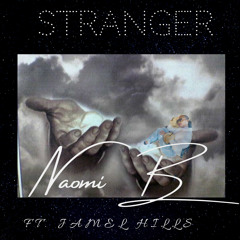 Stranger feat. Jamel Hills