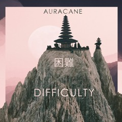 Difficulty EP
