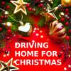 Driving Home For Christmas (Marimba Version)