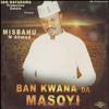 Bankwana Da Masoyi Mp3
