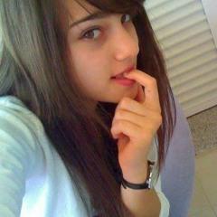 Call Girls In Ajman +971543496903 ! Ajman Call Girl Service 0543496903