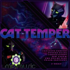 LMP Music #35 - Cat Temper