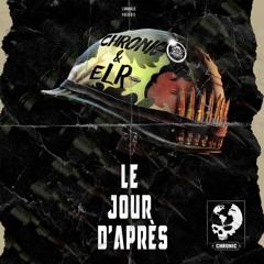 Théorème Zéro (Feat. Déserteur)