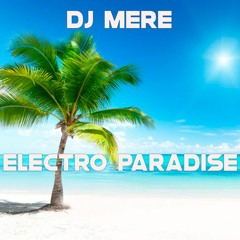 Dj Mere - Electro Paradise