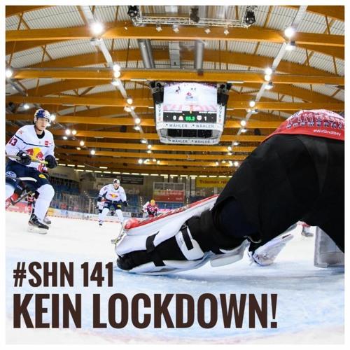 #141 Kein Lockdown