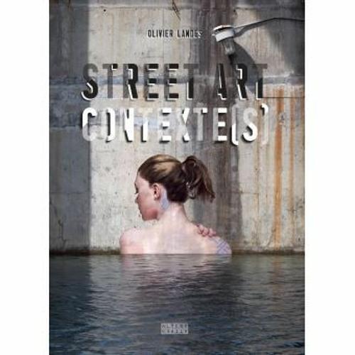 La Fabrique Urbaine #26 – Street art et ville punk (La vi(ll)e autrement