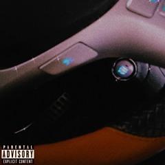 Malik Scxtt - Practice feat. Dre(Prod.Kasino)