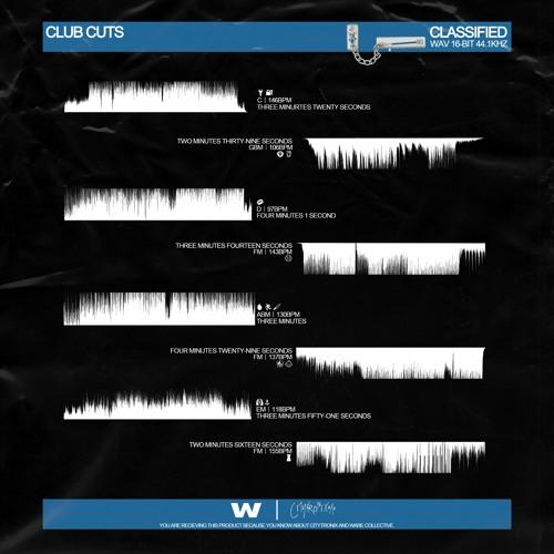 Citytronix - C³