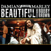 Beautiful (Radio Edit) [feat. Bobby Brown]
