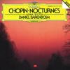 Nocturne No.14 in F sharp minor, Op.48 No.2
