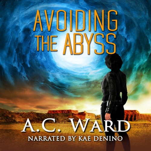 Avoiding The Abyss Audio Book Sample