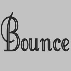 Bounce (Instrumental) (Prod. Lick)