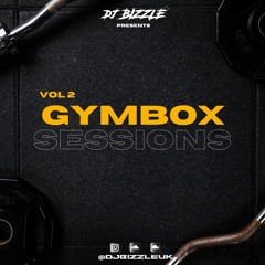 Gymbox Sessions Vol 2