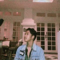 Vol.1 Lawas tetep party!!! - DJ AryaSaloka[HMFDJ]