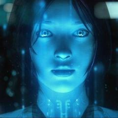 Cortana (Fast)