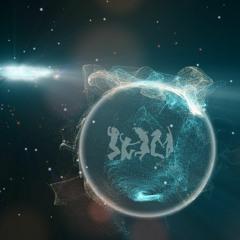 SNY - Space partie -