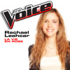 La Vie En Rose (The Voice Performance)