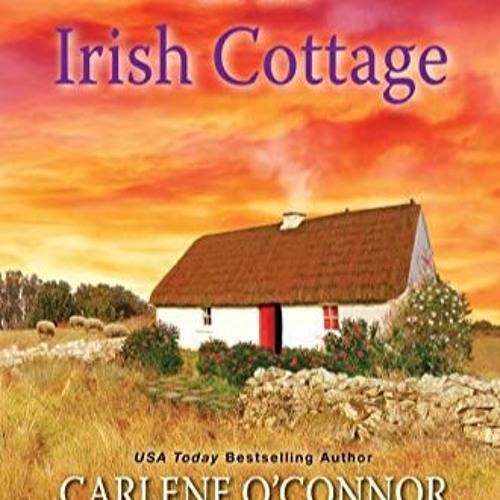Irish Mystery Writer Carlene O'Connor On Myths and the Fae on The Emerald Isle