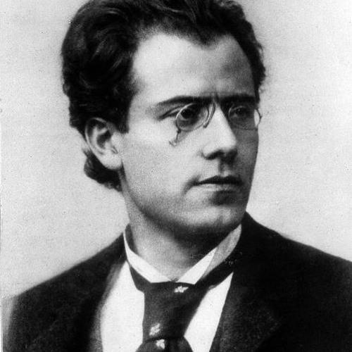 Les Van Mahler