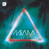 Se7en (Club Mix)