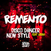 Disco Dancer Mp3