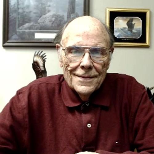 Jim Logan - Webinar 13 - Hudson Taylor Changed My Life