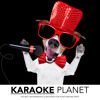 Lucky Star (Karaoke Version) [Originally Performed by Dean Friedman]