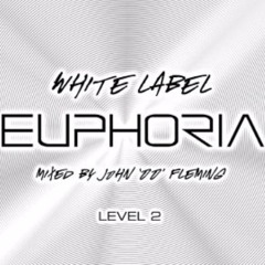 John 00 Fleming - JOOF Sessions 007 (Euphoria White label level 2 remake)