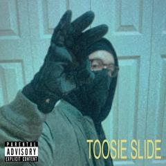 Toosie Slide (Quinoa Jones Edit)