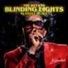 The Weeknd - Blinding Lights (Blondee VIP Remix)