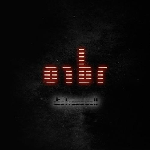Distress Call