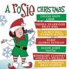 Gonna Eat For Christmas (Album Version)