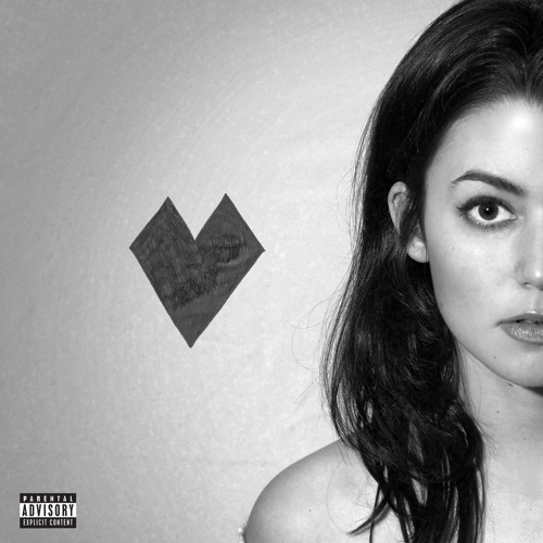 meg myers sorry download mp3