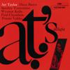 Syeeda's Song Flute (Digital Remaster/2006)