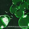 Oliver Heldens & Party Pupils - Set Me Free (feat. MAX) (MorganJ Remix)