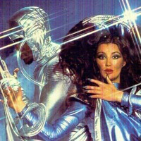 I Need To Be In A Space Disco About Now Mix - 2021.WAV