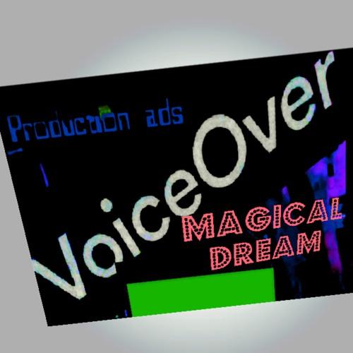 Magical Dream