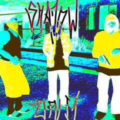 """ ShadowUnit "" (100bpm) prod. pLgr stY.  xVENDIDOx"