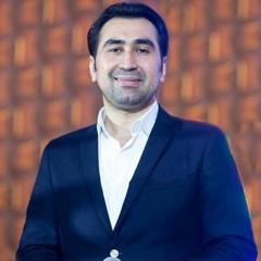 Elton Huseyneliyev - Sen Yoxsan