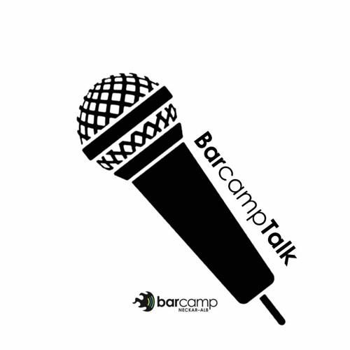 Was ist ein Barcamp? Interview zum 1. Barcamp Neckar-Alb 2020.
