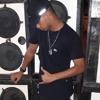 MC MALVADO - DESCE COM A PERERECA  BREGA FUNK (( DJ TK CRETINO )) 20 20 Portada del disco
